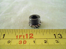 NEW HOOK DRIVE GEAR, (MATE FOR 321044) # 281080 TACONY] 693