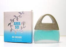 Anna Sui SUI Dreams Miniatur 4 ml Eau de Toilette