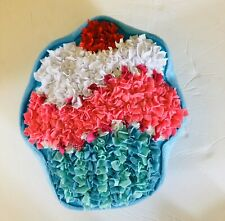 Cupcake Pillow Sweet Yummy Decor That Will Surely Make Your Child Smile