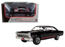 FIRST GEAR 1:25 1966 FORD FAIRLANE 427 Diecast Car Vehicles