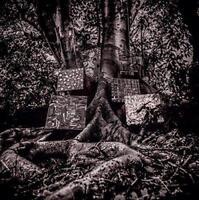 Kamasi Washington - Harmony Of Difference (NEW CD EP)