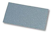 Mirka 3664909912 Q. Silver 70 x 125 mm GRIP P120 – 100 per pack (18c3)