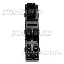Door Lock Switch Left Standard DWS-248