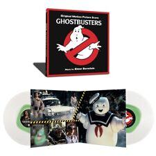 "Ghostbusters -  (12"" Album) [Vinyl]"