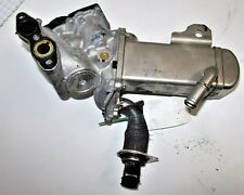 FORD S MAX 2.0 Diesel 9671398180, V29002699DVOL EGR Valve Cooler