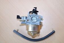 Carburettor fits Honda HR194 HR214 HR215 HR216 GXV160 Carburetor CARB