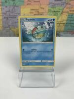 Squirtle 33/214 HOLO PROMO SM Unbroken Bonds Pokemon Card EX-NEAR MINT | 1 CARD
