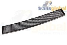Carbon Cabin Filter Suitable for Various Vehicles - Bosch  - 1987432336