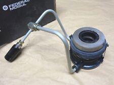 Cuscinetto reggispinta idraulico frizione Clutch control   1989-92 jeep