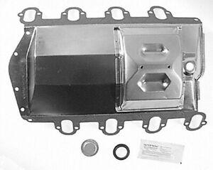 83-94 FITS FORD 6.9 7.3 DIESEL INTAKE VALLEY PAN GASKET SET VICTOR REINZ MS15968