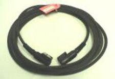 SENSOR CABLE, Hunter Alignment Sensors, 20'