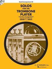 Hal Leonard zeitgenössische Noten & Songbooks