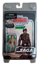 Hasbro Star Wars 3 Vintage Luke Bespin Action Figure NEW Unopened (Not Graded)