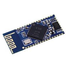 CSR8635 Bluetooth 4.0 Stereo Audio Control Module Board