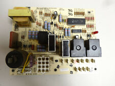 Rheem Ruud circuit board B18099-18; 1068-83-401A---USED