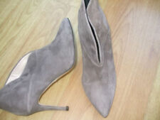 Boden Suede Pull On Shoes for Women