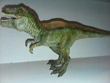 Schleich Tyrannosaurus Rex model! Custom painted! One of a kind!