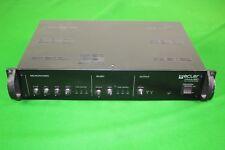 Ecler HMA180 Self-Powered Mixer