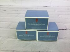 Elizabeth Arden White Glove Extreme Skin Brightening Overnight 21 Capsules LOT