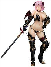 Daiki kougyou Houtengeki Magic Knight Daria 1/6 Scale Figure from Japan NEW