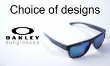 OAKLEY Genuine SUNGLASSES Frogskins/Lite/VR46/Prizm/MotoGP/Marquez