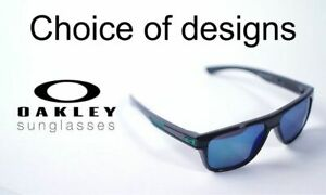 OAKLEY Genuine Frogskins SUNGLASSES Iconic Eyewear Collection