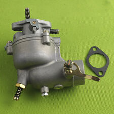 Carburetor for BRIGGS & STRATTON 390323 394228 7&8&9 HP ENGINES Carb New