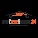 autoteileservice24-france