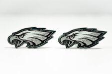 Philadelphia Eagles Cufflinks NFL Football