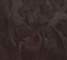 INNOCENCE & INSTINCT (CD/DVD) BY RED CD NEW SEALED