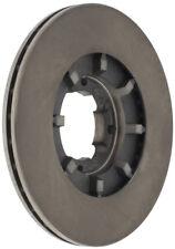 C-TEK Standard Disc Brake Rotor-Preferred fits 1985-1994 Subaru XT GL GL-10  C-T