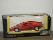 Dome-O - Kado Japan 1:40 in Box *43001