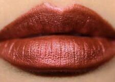 Colourpop Ultra Metallic Lip 'MUGSHOT'- 100% Authentic
