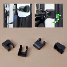 Für VW Golf 7 MK7 VII Polo Tiguan Türfangband Schutzdeckel Türbremse Door Cover
