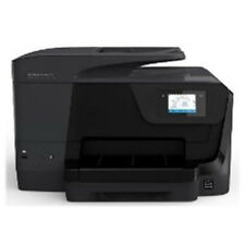 Co.gr. D9l18a HP OfficeJet Pro 8710 E-all-in-one