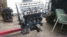 TRANSIT Reconditioned MK7 MK8 2.2 11-16 EURO 5 TDCI ENGINE RWD 6 Months Warranty