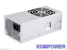 435W HP Pavilion Slimline S5000 Power Supply PSU TFX Replace FREE SHIP TC435.5