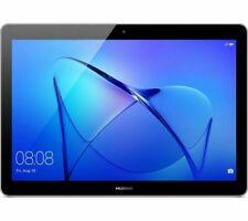"""HUAWEI MediaPad T3 10 9.6"""" Tablet - 16 GB, Space Grey -"""