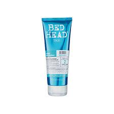 (7,70 € / 100ml) Tigi BED HEAD - Urban Recovery Conditioner 200 ml