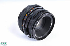 Hasselblad 80mm F/2.8 CF T* Lens For Hasselblad 500 Series {Bayonet 60}