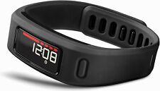 Garmin vivofit Fitness-Tracker (Tagesziele, Inaktivitätsbalken, Schlafanalyse)