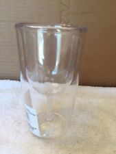 Insulated Wine Glass Tumbler