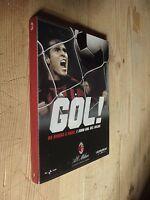 DVD=GOL !=DA RIVERA A KAKA I 3000 GOL DEL MILAN=VOL. 1