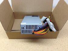 NEW 250 Watt 250w for Shuttle KPC K45/K48 REPLACE Flex ATX Slim Power Supply
