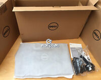 Dell Inspiron 15 5567 3.5ghz 7th gen i7,16GB, 1TB, FHD, 4GB AMD M445, Win 10