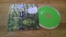 CD pop thierry Maillard-the Kingdom of Arwen (12 chanson) promo naïve rec CB