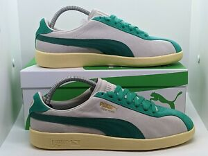 Puma New York Bluebird '20 release mens trainers size 8 with OG box 1/500 no 136