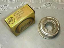 MRC TRW Ball and Roller Bearing 5305FG Double Row Ball Bearing NEW!
