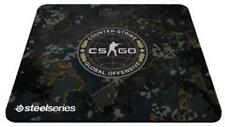 SteelSeries QcK+ CS:GO Counter-Strike: Global Offensive  Camo Edition