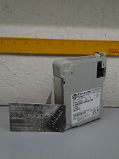 1769-IQ32T  Allen Bradley Compact I/O 1769IQ32T  Read Description X65